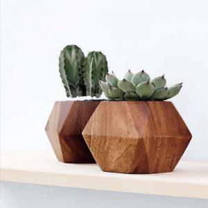 جا گلدانی طرح رویا , گلدان چوبی , دکوری چوبی , خرید دکوری چوبی , جا گلدانی چوبی , فروش جا گلدانی چوبی