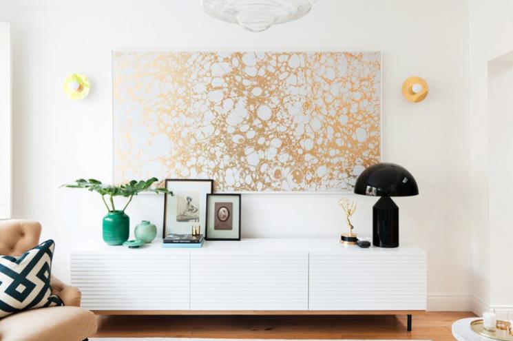 دکوراسیون خانه و چیدمان تابلو های نقاشی , تابلوی نقاشی , تابلو های دیواری , دکوراسیون منزل