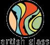 artish-brand-logo