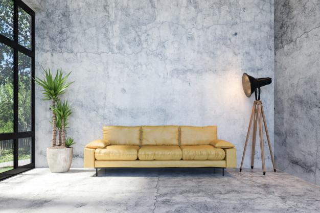 نورپردازی برای تابلو های دیواری در منزل , تابلو نقاشی