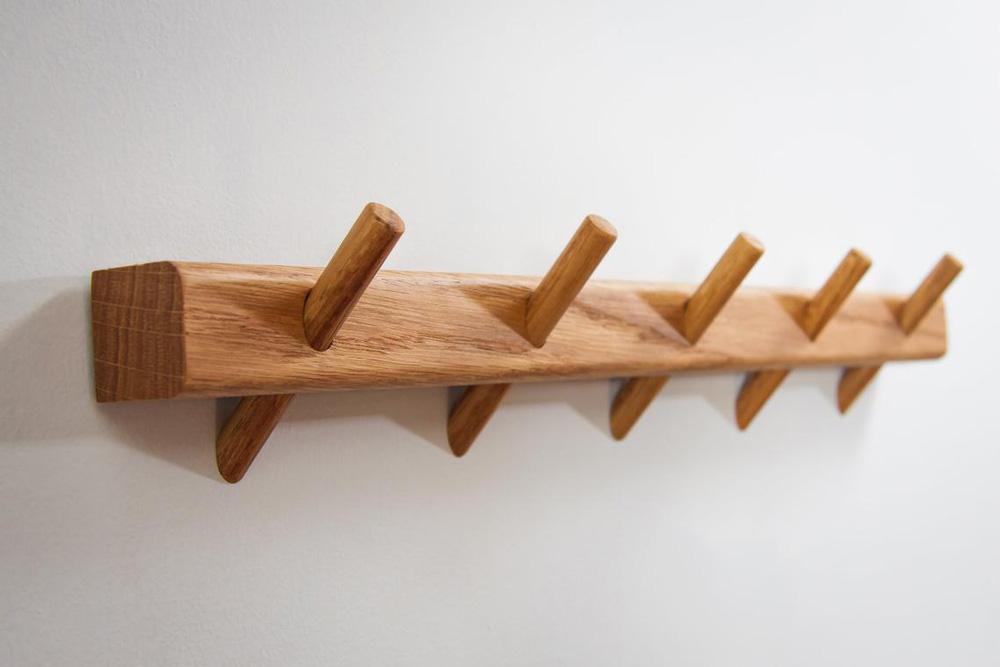 خرید رخت آویز دیواری , رخت آویز دیواری , آویز لباس , رخت آویز چوبی , آویز چوبی لباس , سایت سوران , دکوری چوبی , مصنوعات چوبی