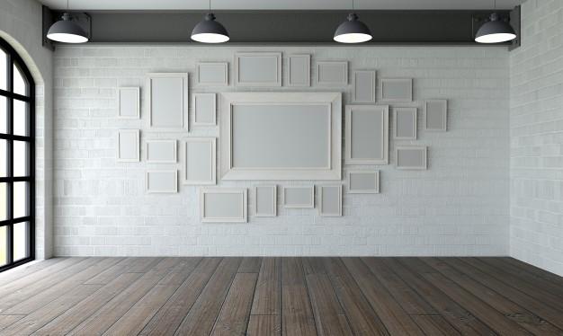توجه به اندازه تابلو دیواری , خرید اینترنتی تابلو دیوار , خرید اینترنتی تابلو نقاشی