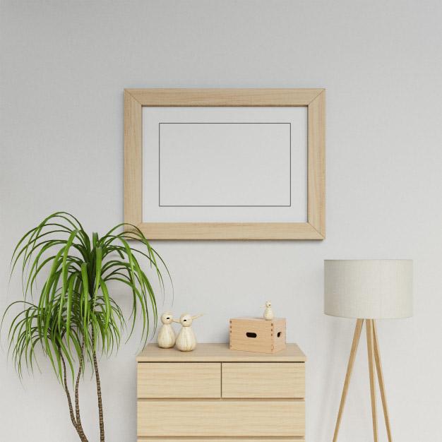 فریم چوبی تابلو دیواری, خرید اینترنتی تابلو دیواری , خرید اینترنتی تابلو نقاشی , سایت سوران , تابلو دیجیتال آرت , تابلو مدرن