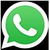 پشتیبانی واتساپ